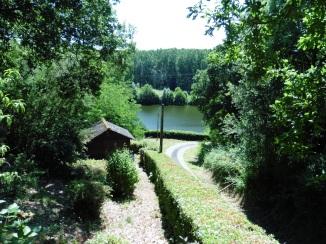 vue sur rivière (2)